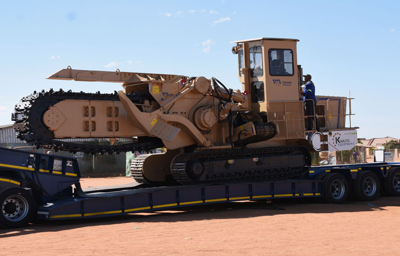 htrencher2big