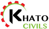 Khato Civils - Global Engineering & Construction Company